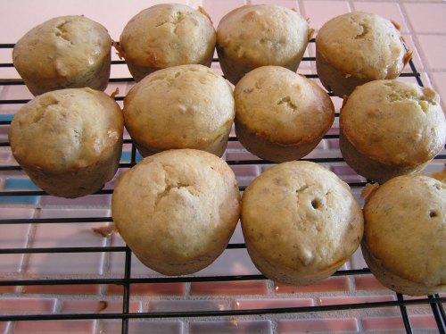 banana-rum-muffins1