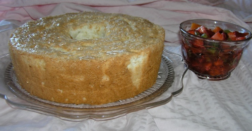 margarita-angel-food