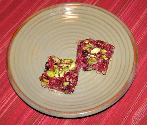 cranberry-pistachio-cookies