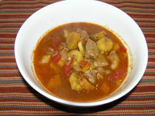 cuban-pork-stew