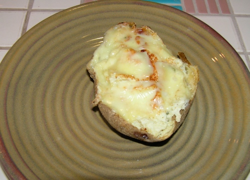 twice-baked-potato2