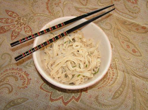 udon-noodles