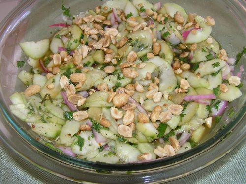 cucumber-peanut-salad1