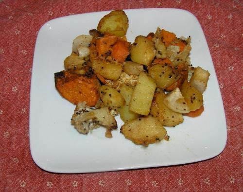 curried-vegies