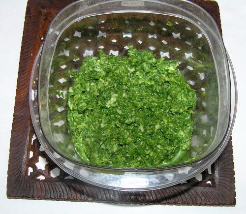 bombay-green-sauce