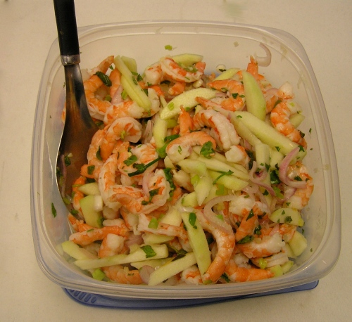 lemon-lime-shrimp-salad1