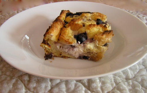 blueberry-brunch-casserole