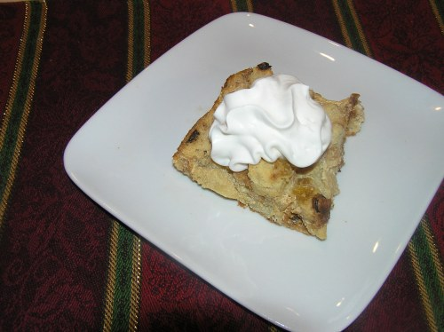 irish-bread-pudding