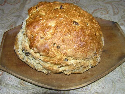 irish-soda-bread1