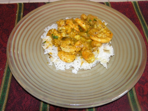 madrasi-shrimp