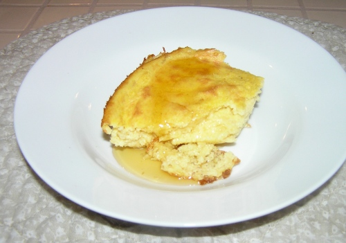 spoon-bread-2