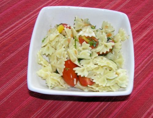 thai-pasta