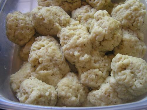 matzoh-balls-many