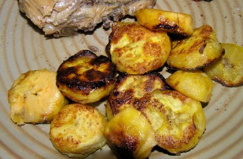 roasted-plantains1