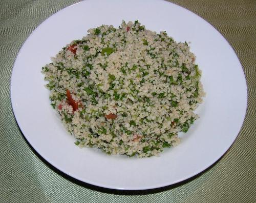 couscous tabbouleh2