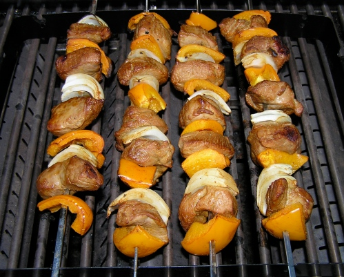 pork kebabs 2